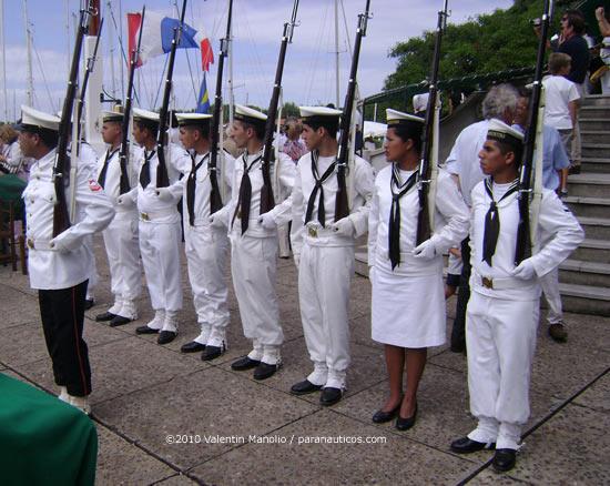 Guardia Militar